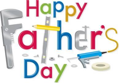 Happy_Fathers_Day_2014_orlando espinosa