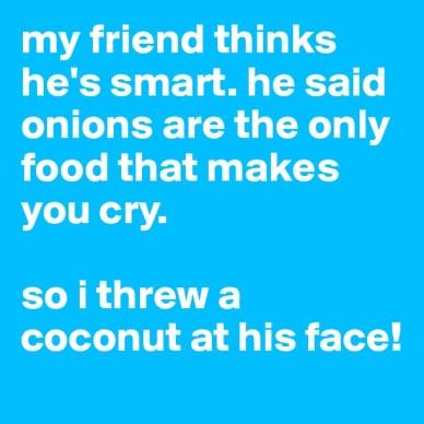 smart friends orlando espinosa