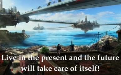 the future-orlando espinosa
