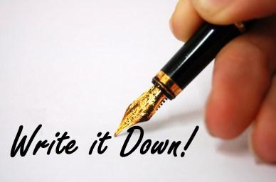 write it-down-orlando espinosa