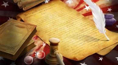 The-Declaration-Of-Independence orlando espinosa