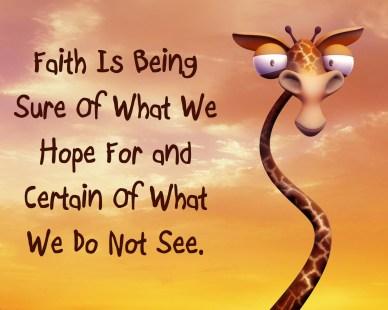 raw faith is orlando espinosa