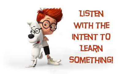 mr-peabody-and-sherman listen and learn orlando espinosa
