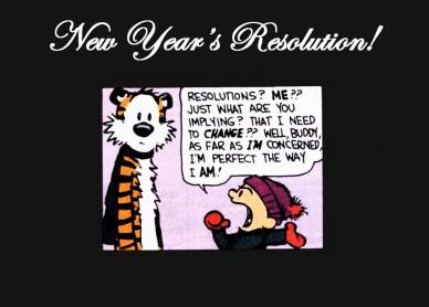 calvin-hobbes-new-years-resolution-orlando espinosa