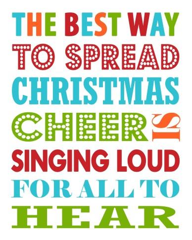 christmas cheer orlando espinosa