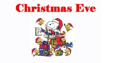 christmas eve 2014 orlando espinosa