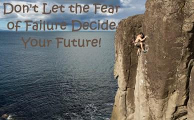 don't let fear-orlando espinosa