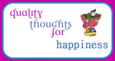 quality thoughts orlando espinosa