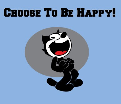 i choose-orlando espinosa
