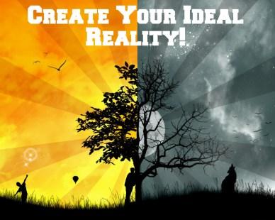 ideal reality orlando espinosa