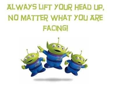 lift your head up orlando espinosa