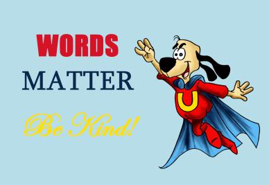 words matter underdog_orlando espinosa