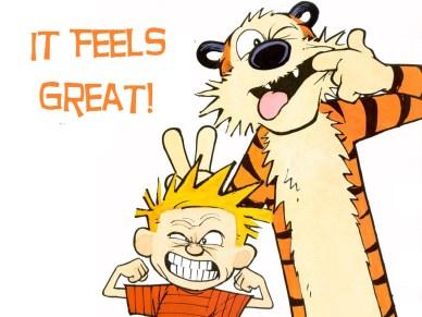 it feels great orlando espinosa Calvin_and_Hobbes.