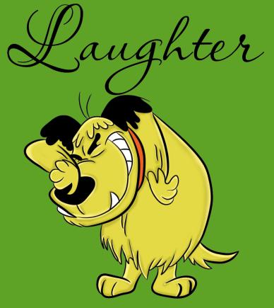 laughter-orlando espinosa