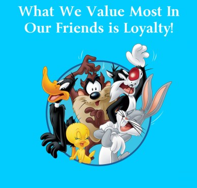 loyalty orlando espinosa