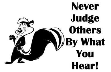 never judge orlando espinosa