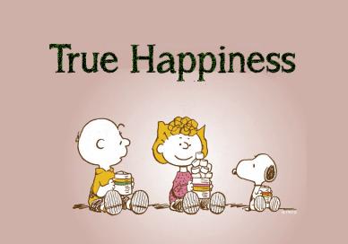 true-happiness-orlando espinosa