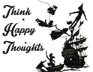 happy_thoughts-orlando espinosa
