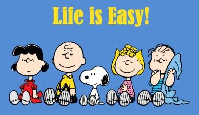 life is easy-orlando espinosa