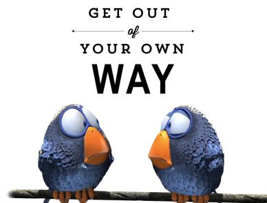 your own way orlando espinosa