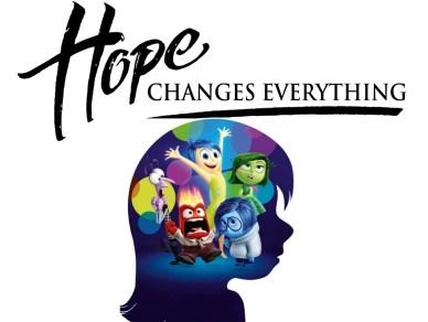 hope-is orlando espinosa