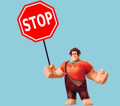 stop-orlando espinosa