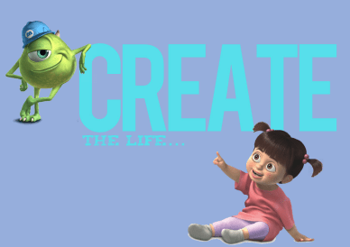 create the life orlando espinosa