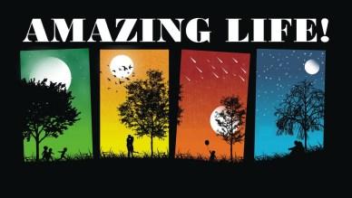 amazing life-orlando espinosa