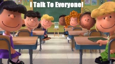 I talk to everyone orlando espinosa