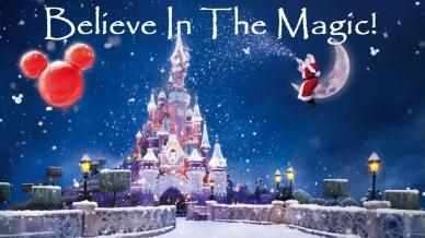 Christmas-Magic-orlando espinosa