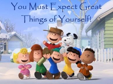 expect great things orlando espinosa