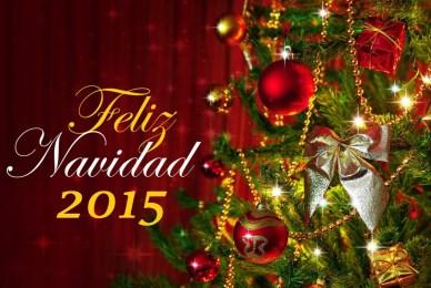 feliz navidad 2015-orlando espinosa