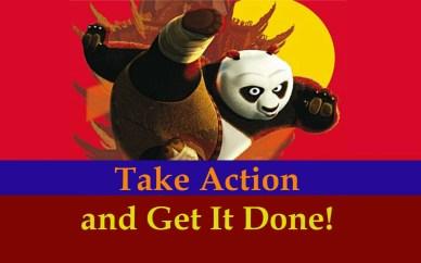get-it-done-take-action-orlando-espinosa1