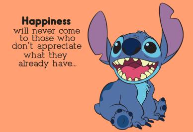 happiness-orlando espinosa