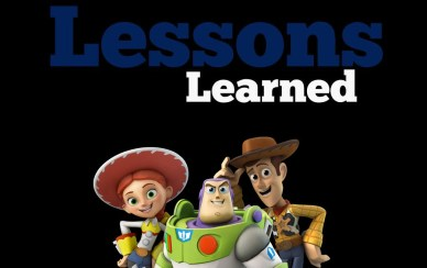 Lessons-Learned-orlando espinosa
