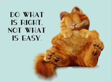do-what-is-right-not-what-is-easy-orlando espinosa