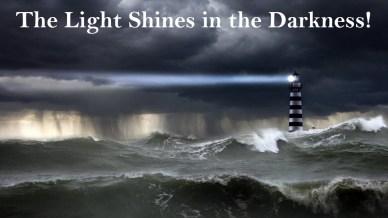 light in the darkness orlando espinosa