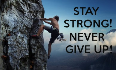 stay strong and never-give-up orlando espinosa