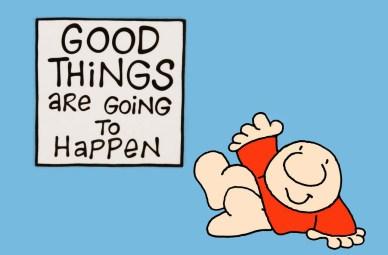good things happen ziggy orlando espinosa