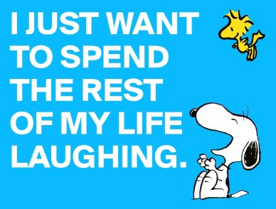 laughing daily orlando espinosa