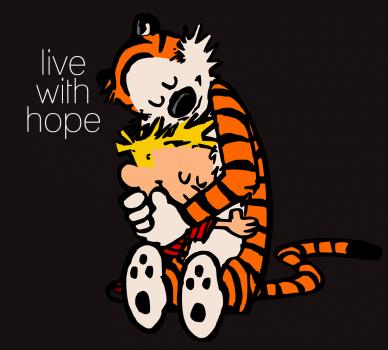 live-with-hope orlando espinosa