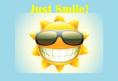 do yourself a favor and smile orlando espinosa