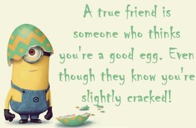 important true friend orlando espinosa