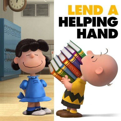 lend a helping hand orlando espinosa