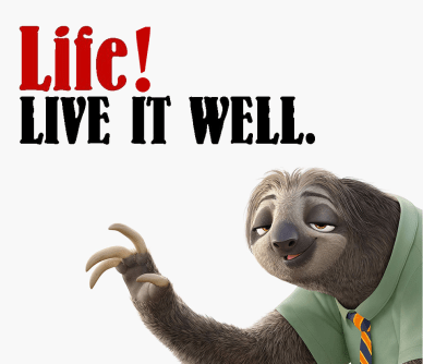 One_Life_Live_it_well orlando espinosa