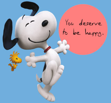 to be happy orlando espinosa