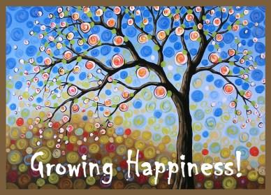 growing happiness orlando espinosa
