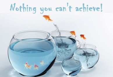 nothing you can't achieve orlando espinosa