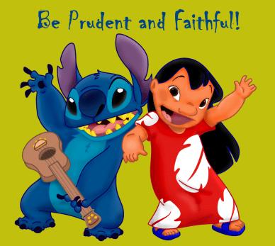 prudent and faithful orlando espinosa