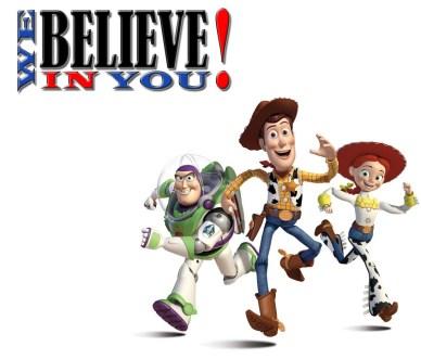 We-Believe-in-You-orlando espinosa